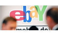 LVMH wins compensation from eBay in counterfeit case