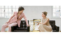 Bottega Veneta : marque de luxe la plus prestigieuse selon les Américaines