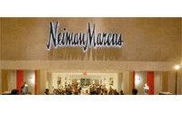 Компания Bulgari Skincare представит косметику для кожи в американской сети Neiman Marcus