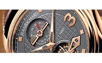 PPR se renforce dans l'horlogerie suisse de luxe