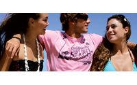 Longboard s'offre une large campagne estivale sur TF1