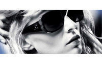 Safilo sees flat first quarter sales as Asia, US recover