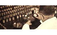 Réouverture du Musée international de la parfumerie de Grasse
