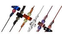 Les bijoux pour lunettes Filao à la conquête du marché de l'accessoire