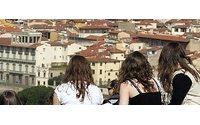Corneliani : 50 anni di gran lusso