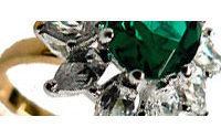 Altagamma: A Natale arriva segno più nelle vendite lusso