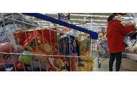 Retailers avoid June swoon; tax rebates help