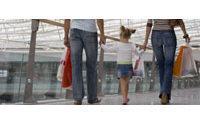 Weak US retail sales may mean earnings surprises