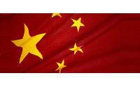 Ingenieursverband: Jede fünfte deutsche Firma verlässt China wieder