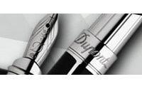 ST Dupont : retour au bénéfice opérationnel au 1er semestre 2010-2011