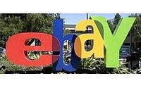 La condamnation d'eBay appelée à &quot&#x3B;faire jurisprudence&quot&#x3B;, selon les fabricants