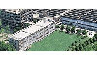 Miroglio rachète 50 % du capital d'Ayaydin