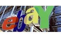 Ebay condannata per articoli falsi