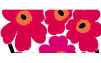 Marimekko, Dolce & Gabbana fight over flower pattern