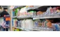 LME : le Sénat renforce les obligations des distributeurs pour les marques propres