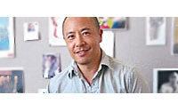 Derek Lam accueille Labelux Group à son capital
