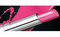 Kosmetik hinter Glas: Ausstellung zum 130. Jubiläum des Lippenstifts