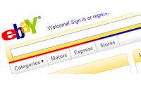 LVMH : eBay débouté en appel de sa demande de levée d'astreinte