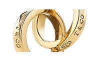 Victoire d'eBay dans son procès contre le joaillier américain Tiffany