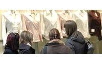 Rent-a-porter, nuova moda a Brescia