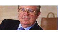 Enrique Loewe afirma que España puede ser líder en artesanía posmoderna