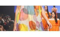 Arranca la Semana de la Moda de Madrid con Brasil como país invitado