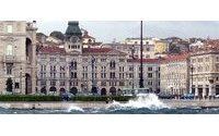 International Talent Support: giovani creativi a Trieste