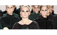Berlín Fashion Week muestra las últimas creaciones de HUGO y Viviene Westwood