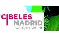Pasarela Cibeles se internacionaliza y pasa a llamarse Cibeles Fashion Week