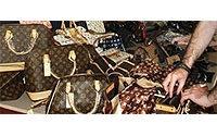 Dos detenidos en Marbella por robar objetos de lujo que exportaban a Rumanía