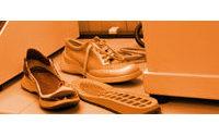 Atmende Schuhe wachsen zweistellig: Geox stellt Halbjahresbilanz vor