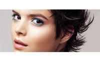 Shiseido subit au premier trimestre la morosité des consommateurs au Japon