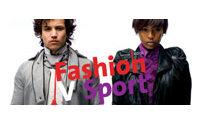 Une exposition à Londres explore la relation entre sport et mode