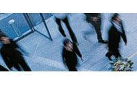 AUSBLICK: Beiersdorf im 2. Quartal dank Wachstumsmärkten mit Umsatzschub