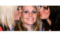 Medizinstudentin aus Kiel wird Miss World Deutschland 2008