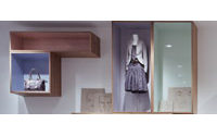 RENÉ LEZARD beschleunigt das Store Merchandising mit Lösungen von Visual Retailing