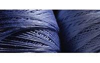 Einfuhren von Textilien, Bekleidungsartikeln, Lederwaren und Schuhen 2011 um 13 % gestiegen