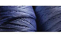 IG Metall fordert Angebot der Textil-Arbeitgeber