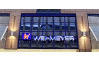 Radici-Chef Puller macht US-Finanzinvestor für Wehmeyer-Pleite verantwortlich