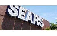 Sears' Lampert hits back at 'inaccurate' report
