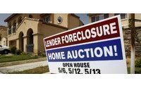 US lenders cut deals to avoid foreclosure crisis