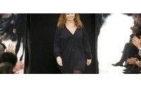 Luxottica, Stella McCartney sign new sunglass deal