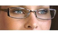 Marchon racheté par VSP Vision Care