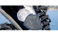 Das international erfolgreiche Fashion Label Gaastra erobert den deutschen Footwear Markt
