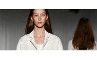 Calvin Klein confie son sportswear à G-III Apparel Group