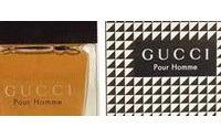 Человек-паук Джеймс Франко снялся в рекламе нового аромата Gucci by Gucci Pour Homme