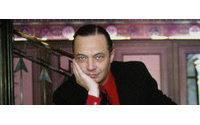 Serge Lutens представляет одноименную линию косметики