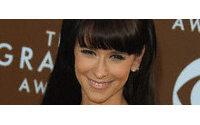Дженнифер Лав Хьюитт обожает крем Elizabeth Arden Eight Hour Cream