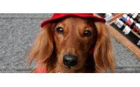 La mode canine ignore la récession et se mondialise