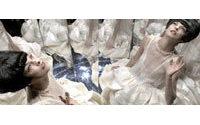 Paris accueille le 1er festival du film de mode